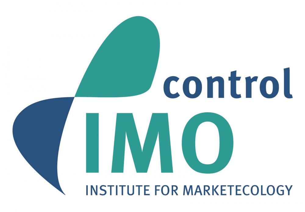 IMO - Institute for Marketecology - IMO Organic Standard